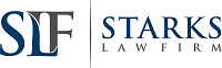 Starks Law Firm